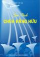 ton vinh chua hang huu